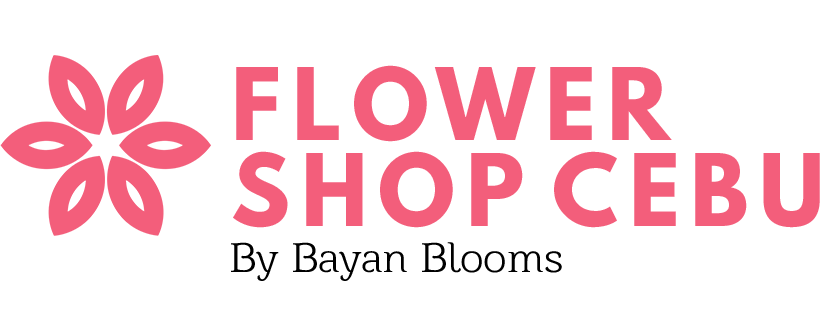 Flowershopcebu.ph