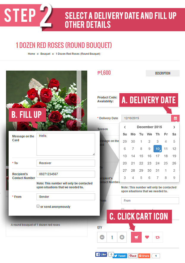 flower-delivery-philippines-howtoorder-step1